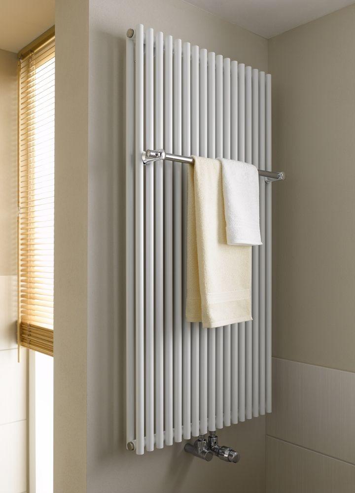 38 best Badkamer radiatoren verwarming images on Pinterest ...