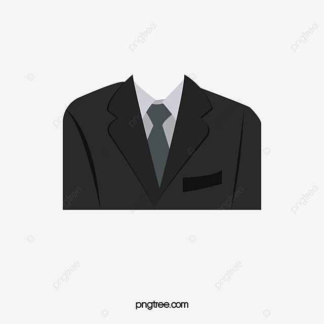 Suit Creative Suit Gentleman Suit Png And Vector With Transparent Background For Free Download Suits Suit And Tie Wedding Dress Suit