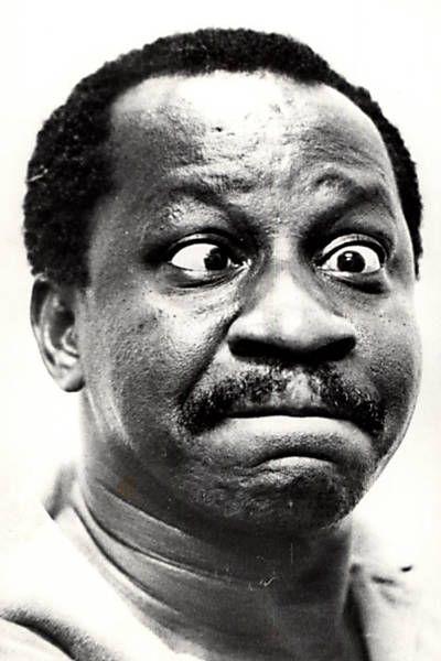 Mussum Músico Antônio Carlos Bernardes Gomes, mais conhecido como Mussum, foi um músico, humorista e ator brasileiro. Como músico, foi membro do grupo de samba Os Originais do Samba, e, como humorista, do grupo Os Trapalhões. Nascimento: 7 de abril de 1941, Lins de Vasconcelos Falecimento: 29 de julho de 1994, São Paulo, São Paulo