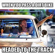 Motocross Quotes 73