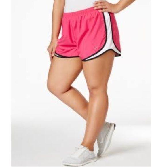 the 25+ best plus size nike shorts ideas on pinterest | navy