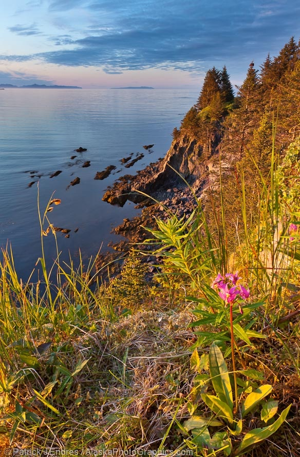 30 best what do do in kodiak alaska images on pinterest kodiak use coupon code pinme for 40 off all hammocks on our site maderaoutdoor fandeluxe Gallery