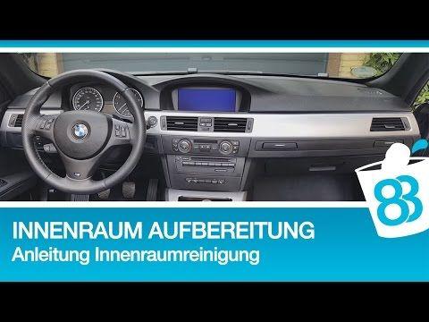 20 besten Fahrzeugtechnik Bilder auf Pinterest | Fahrzeugtechnik ...