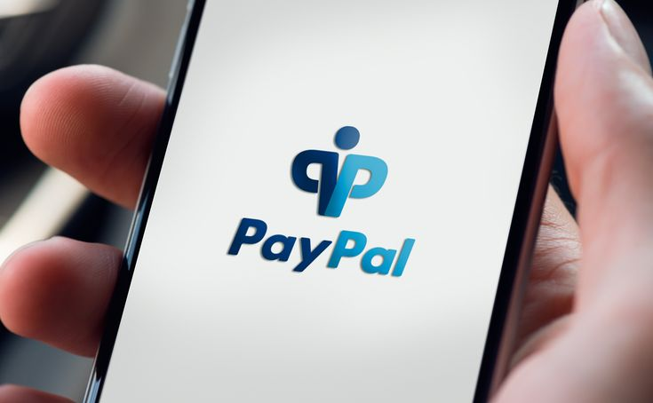 "Check out my @Behance project: ""PayPal - Pal-Logo"" https://www.behance.net/gallery/21351953/PayPal-Pal-Logo"