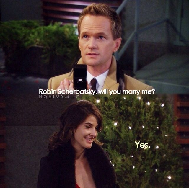 watched this episode about 100 times..