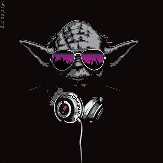 DJ Yoda....thought you'd like this @Joshua Jenkins Laflin
