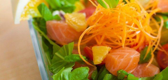 Japonia - jedzenie, wiadomości