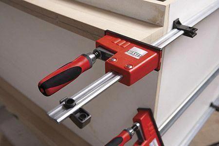 Holzbearbeitungsmaschinen #BestWoodworkingBench