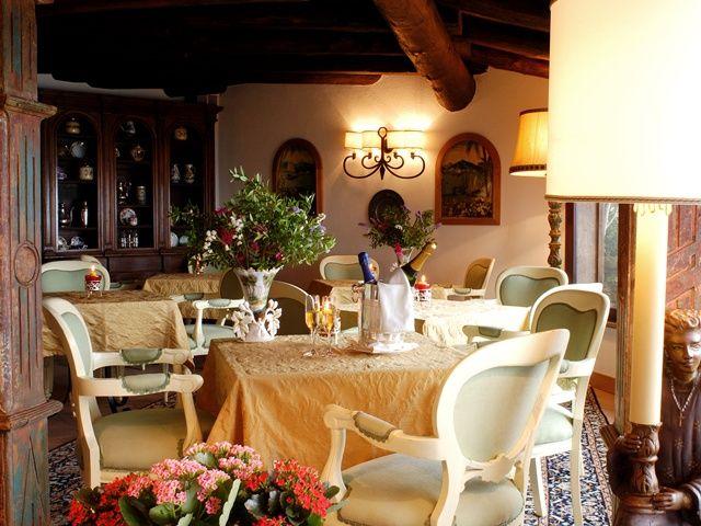 Traveliada.pl - wakacje w hotelu Panta Rei (Tropea) - Włochy, Kalabria