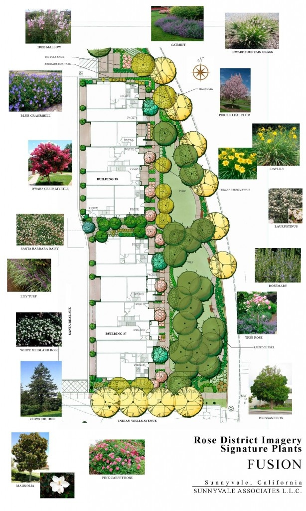 446 best landscape architecture drawings images on pinterest