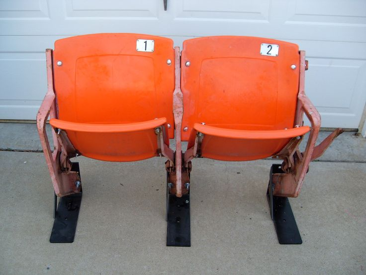 Stadium Chairs for Sale - Home Office Furniture Sets Check more at http://invisifile.com/stadium-chairs-for-sale/