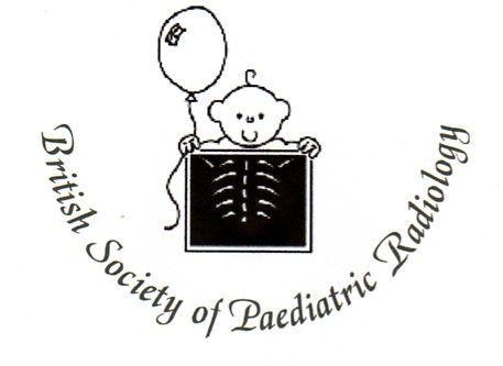 The  Best Pediatric Radiology Ideas On   Dental