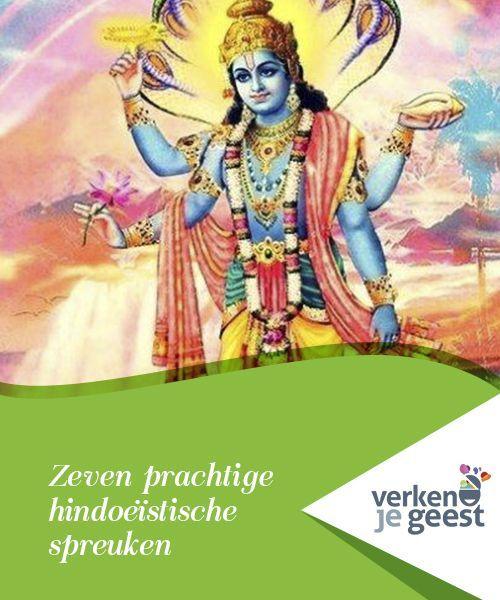 hindoeistische spreuken Zeven prachtige hindoeïstische spreuken | Opvallend | Pinterest hindoeistische spreuken