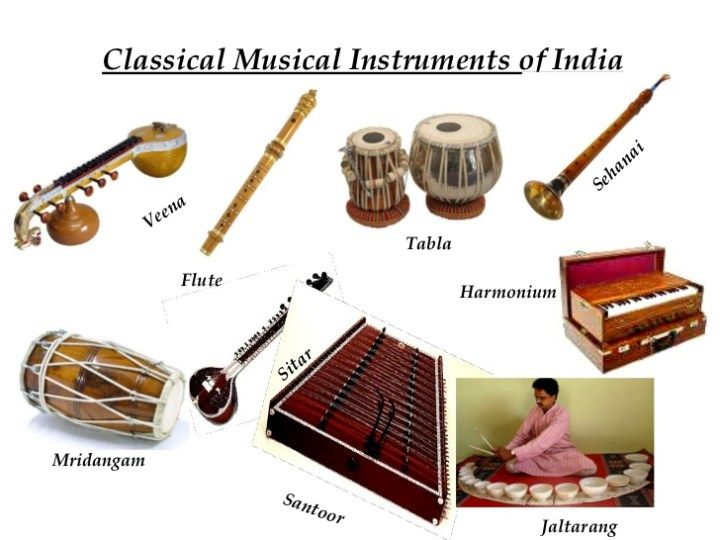 Indian Musical Instrument Indian Music Traditional Music Indian Musical Instruments