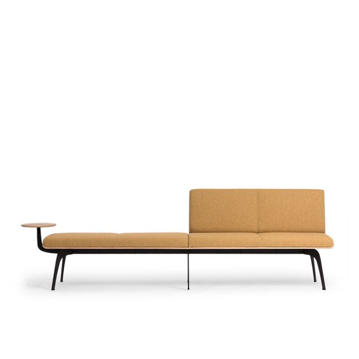 Perfect Download The Catalogue And Request Prices Of Millepiedi | Bench With Back  By True Design, Photo Gallery