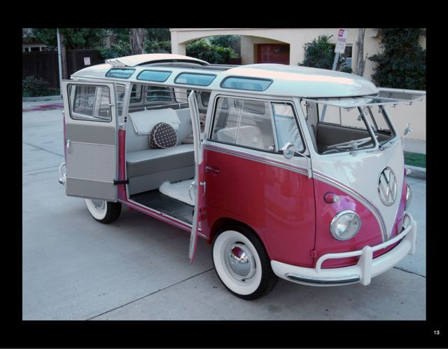 Best 25 minibus for sale ideas on pinterest vw cars for for 1959 23 window vw bus for sale