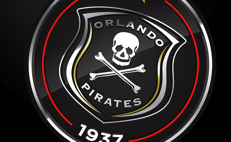 Orlando Pirates shock African champions Ahly in Egypt