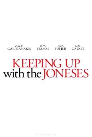 Secret Link Ansehen Keeping Up With The Joneses 2016 Online gratuit Cinema Download Sexy Hot Keeping Up With The Joneses Bekijk Keeping Up With The Joneses UltraHD 4K Movies Voir japan Movie Keeping Up With The Joneses #TheMovieDatabase #FREE #CINE This is Premium