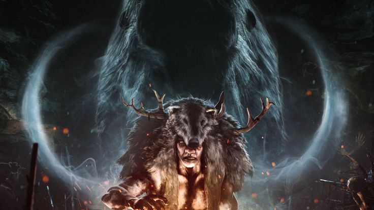 Far Cry Primal Release Date and News: New Trailer and Pre-Order Bonus, Pre-Order on Amazon Now http://n4bb.com/far-cry-primal-release-date-and-news-new-trailer-and-pre-order-bonus-pre-order-on-amazon-now/ #Gaming, #SonyPlayStation, #Xbox #DLC, #FarCry, #FarCryPrimal, #Gaming, #PC, #PS4, #XboxOne