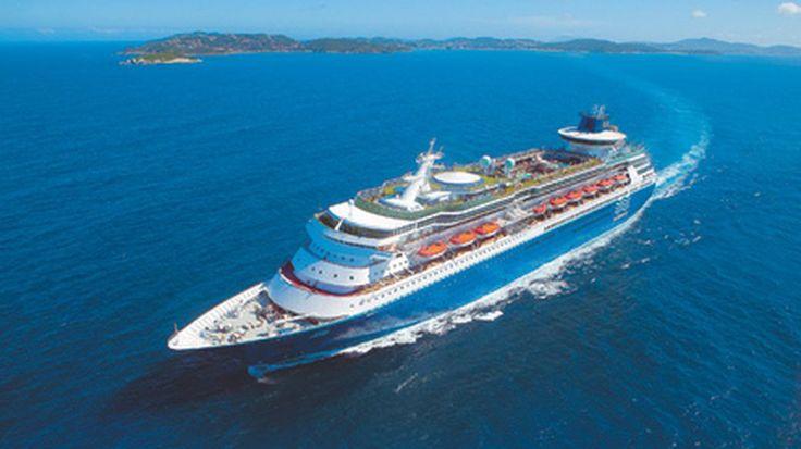 Panamá se consolida como centro de distribución de cruceros en Latinoamérica