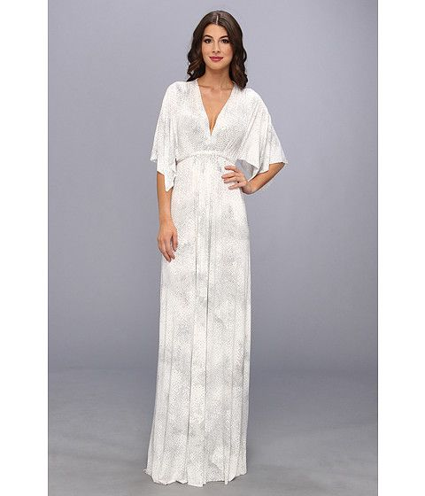 Rachel pally maxi dress maternity
