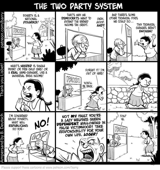 94 best political sociology images on pinterest