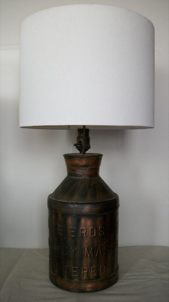 17 Best Images About Cream Can On Pinterest Pewter