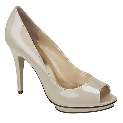 @Joanna Biasini are these the shoes?