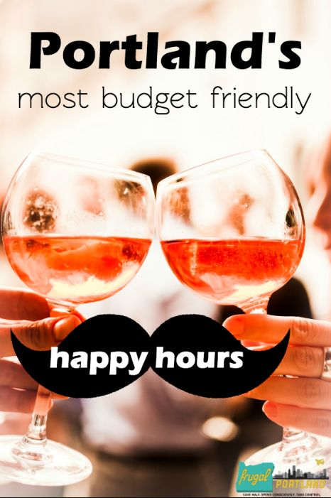 Portland's-most-budget-friendly-happy-hours