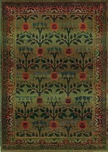 118 Best Craftsman Rugs Images On Pinterest Craftsman