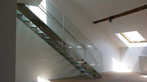 19 best sglass design le design sur mesure images on. Black Bedroom Furniture Sets. Home Design Ideas