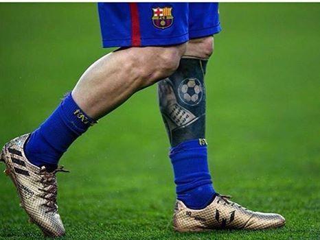 Nuove scarpe Messi10  #sportlyne #magazzinoRobbiati #calcio #football #adidasfootball #nuoviarrivi #scarpecalcio #messi10