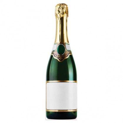 Bouteille de Champagne géante en carton à personnaliser si besoin #Champagne #géant #personnaliser #silhouettes #silhouettesgéantes http://cbodeco.com/decoration-pour-vigneron/2545-bouteille-de-champagne-geante-en-carton.html