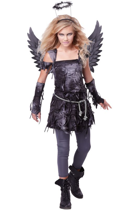 13 best Halloween costumes images on Pinterest Halloween costumes - halloween teen costume ideas