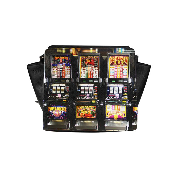 Gambling slot machines for sale in uk