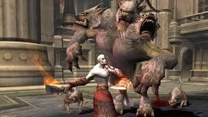 God of war pc game free download -God of War 2 Pc Game        God of war pc game free download -God of War 2 Pc Game is an action and adventure in the third person developed by Santa Monica Studio released by Sony Computer Entertainment (SCE).   #3D Gam