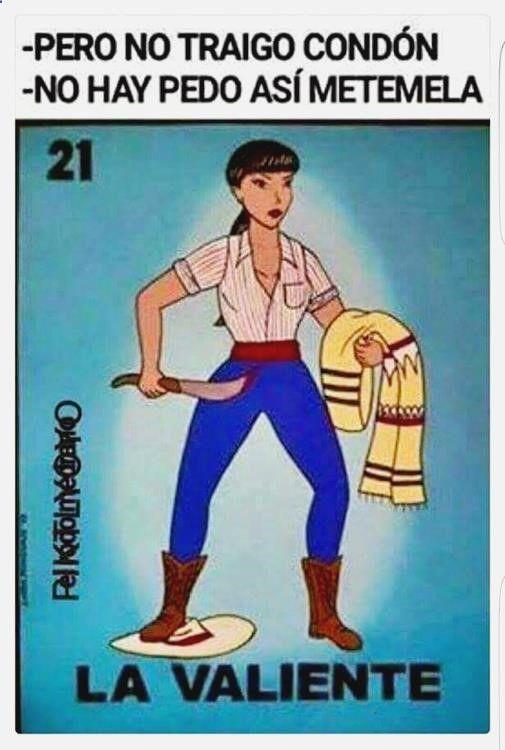 ✷✷✷ Pasa un buen rato con lo mejor en chistes de jaimito en imagenes, imagenes con frases divertidas para twitter, memes loquenderos, gifs html y chistes santiagueños ➢➢ http://www.diverint.com/memes-espanol-latino-4-5-sube-10/