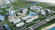 Zhuhai nears 1,000 verified hi-tech products