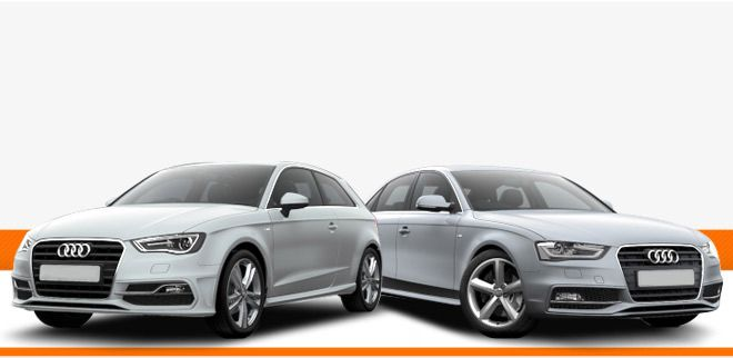 #Gatwick #Airport #Cars #Rental offers you the perfect way to explore, with both freedom and independence with our Cheap Car Hire services from gatwick airport United kingdom.
