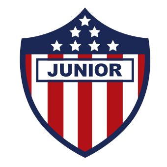 Logo del Junior.svg