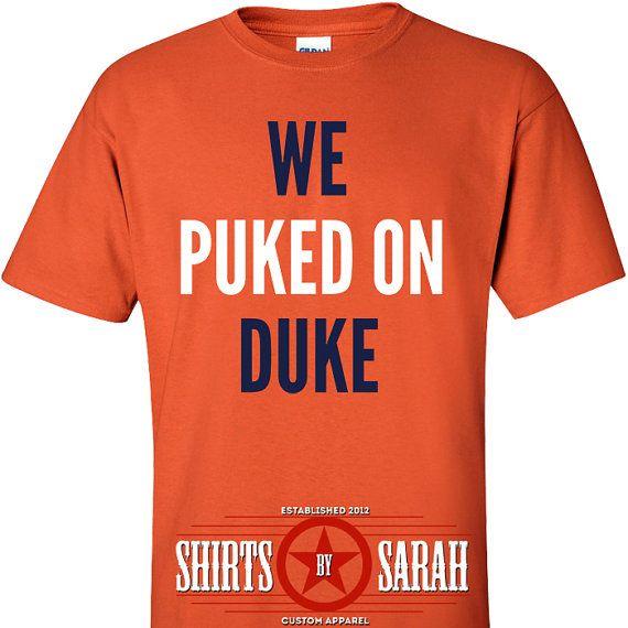 1000 images about syracuse rocks on pinterest for Syracuse orange basketball t shirt