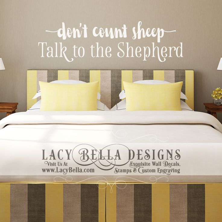 Best Religious Designs Images On Pinterest Wall Stickers - Custom vinyl wall decals falling off