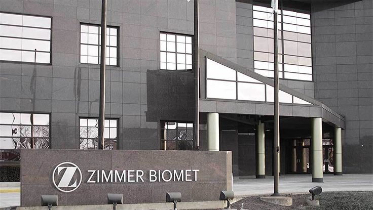 Zimmer Biomet Showcases New Product Innovation, Novel Digital Health Offering and Robotic Technology at AAOS 2017 - http://www.orthospinenews.com/zimmer-biomet-showcases-new-product-innovation-novel-digital-health-offering-and-robotic-technology-at-aaos-2017/
