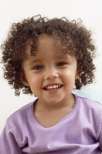 toddler curly haircuts 1000 ideas about curly hairstyles on 3795
