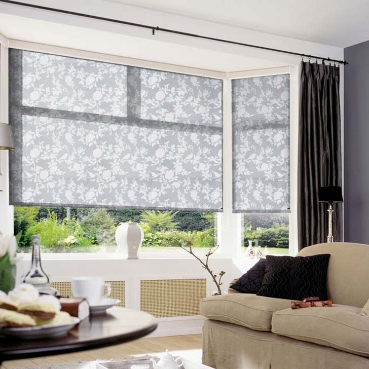 18 best blinds & curtains images on Pinterest