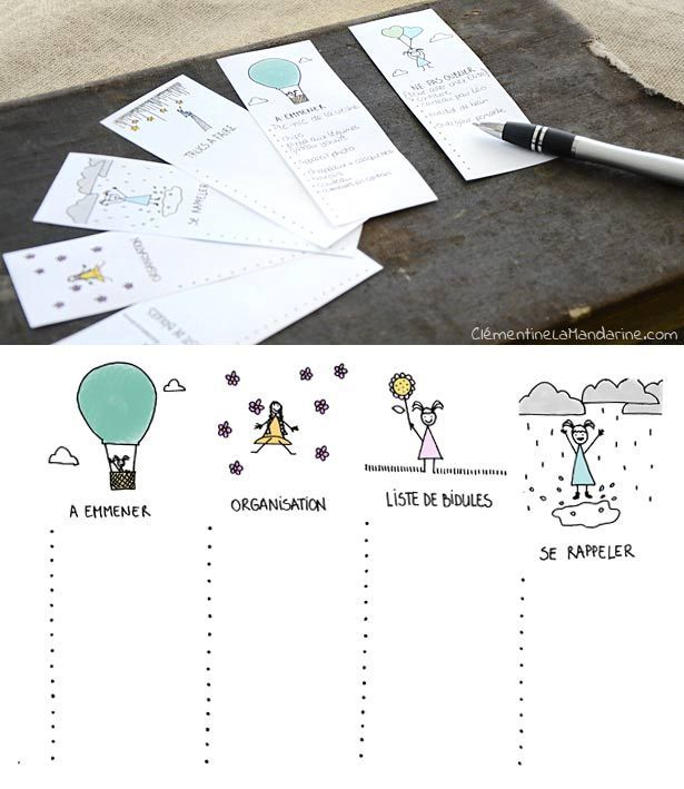 47 best papiers images on Pinterest Bullet journal, Tips and