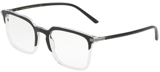 c1f6c5609bd0 Buy Dolce   Gabbana Royale Dg 3283 Eyeglasses online