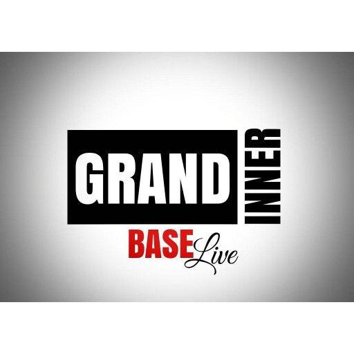 @GIB Live