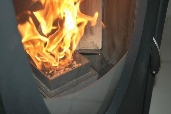 Pellets en sac de 15 kg - #Energie #pellet #hiver #cheminée #chauffage #réchauffement