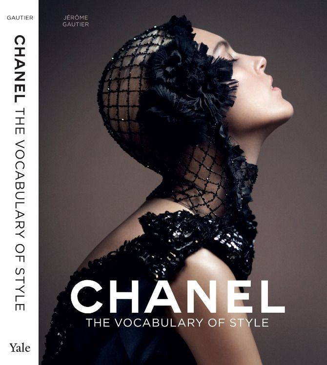 Lachlan Bailey  #photography | Chanel Book